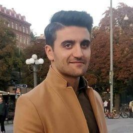 Ali Leylani