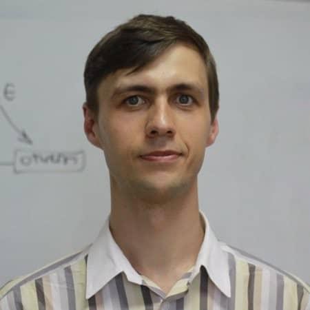 Dennis Lyubyvy