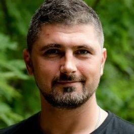 Borys Pratsiuk