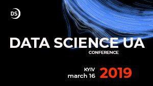 Data Science UA 6
