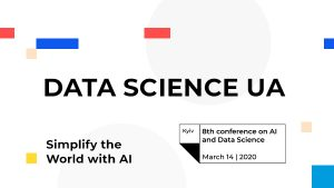 [:en]Data Science UA Conference 8[:uk]Data Science UA Conference 8[:]