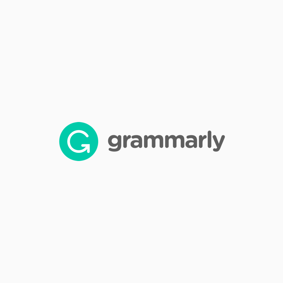 [:uk]Grammarly[:]