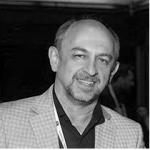 Michael Korkin