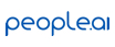 [:uk]PeopleAI[:en]PeopleAI logo[:]