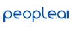 PeopleAI logo