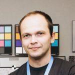 Boguslavskyy--150x150