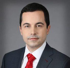 Ylan Kazi